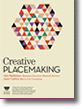 cov_creative-placemaking