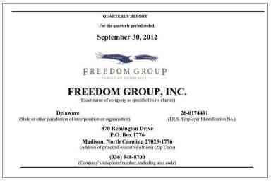 freedomgroup_custom-b089bf284b97c254ead7af116459c03422805f27-s6-c10