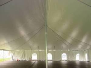 maxfields_tent_inside