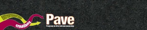 initiatives_pave banner