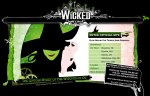 wicked_splash_international