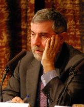 469px-Paul_Krugman-press_conference_Dec_07th,_2008-6