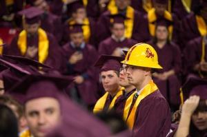 08-1215-graduation-undergrad-2014spring-ad-147