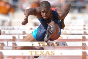 Larry_Wade_110_hurdles