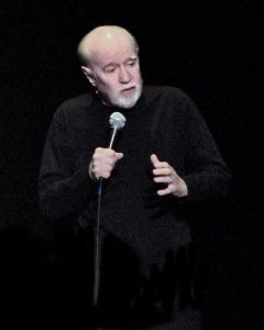 1024px-Jesus_is_coming.._Look_Busy_(George_Carlin)