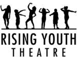 RYT logo