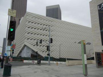 Broad_Museum_LA