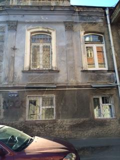 Tbilisi 1b
