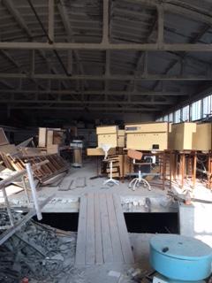 tbilisi 7 studio