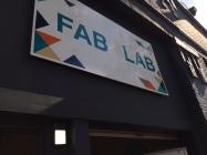 San Diego Fab Lab