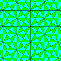 Hexakis_triangular_tiling