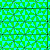 Hexakis_triangular_tiling