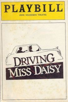 Daisy program
