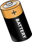 battery-clipart-cliparti1_battery-clip-art_01