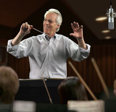 jim_ed_norman_conducting