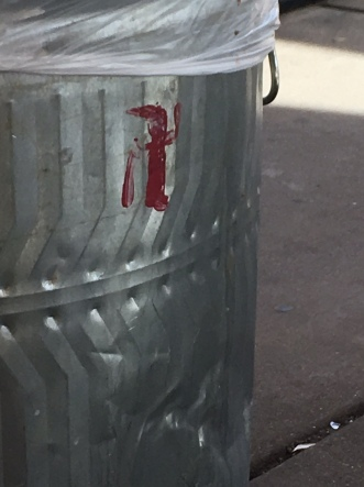 swastika-trash-can