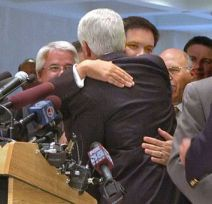 Rubio_and_Crist_hugging
