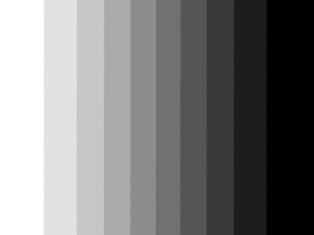 800px-Gray_scale